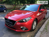 Mazda 5 3                               1. AT SkyActiv-G                                            2014