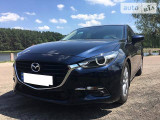 Mazda 6 3                               Restyle Touring +                                             201