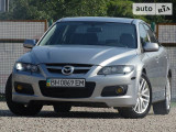 Mazda 6 MPS 2.3TURBO                                             2008